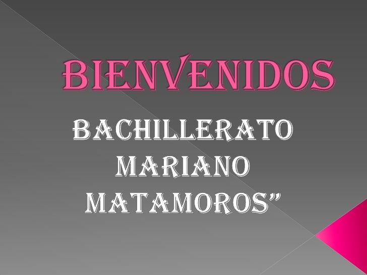 LA MISION DE LAESCUELA ES FORMARJOVENES Y HOMBRES DEBIEN PARA LA SOCIEDADY PARA MEXICO, PARAQUE SEAN ORGULLOCON SUS ACTOS ...