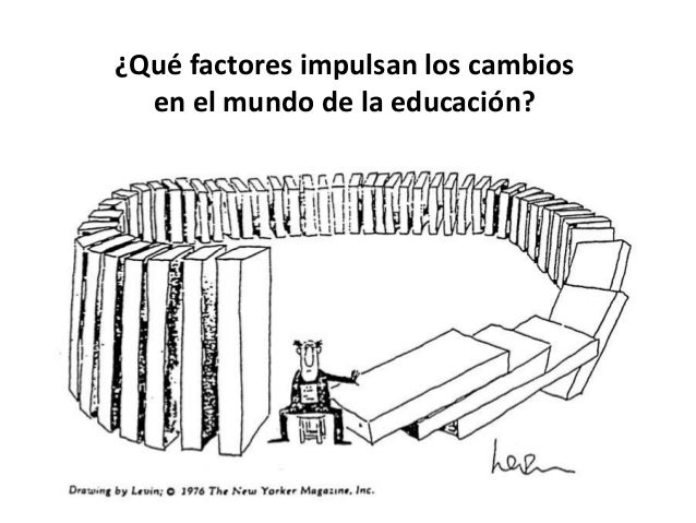 Taller.cultura.innovacion.edutecnica.cecuach
