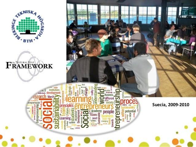 ¿Por qué es importante hoy en Chiloé, construir una cultura de innovación en nuestros liceos?
