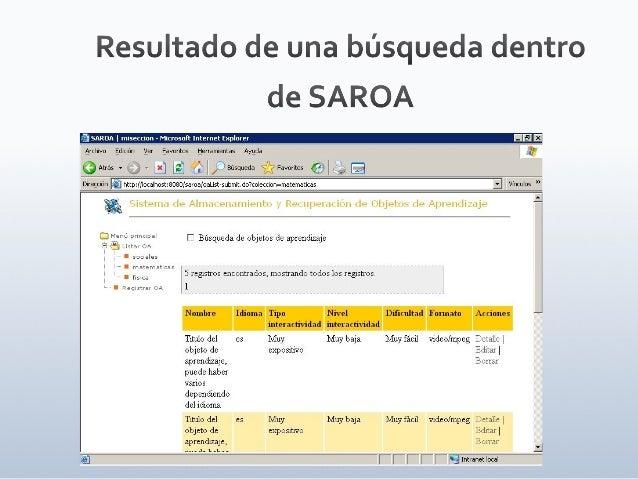 55 Circuitos Electricos (CE) Español Descripción general y ejemplos de CE Lectura Nivel medio superior