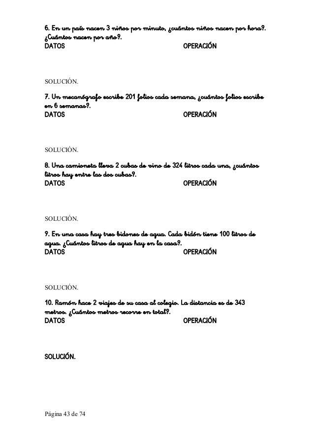 Taller de-problemas-en-pdf