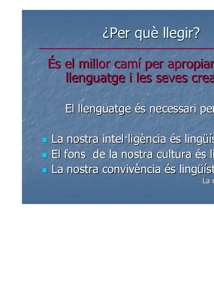 La legibilitat dels textosTítol.Subtítols.Altres informacions, autor, procedència,data.Tipografia textual.Organització gen...