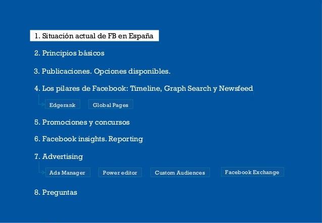 Taller de formación para empresas de T2O media en colaboración con La Chambre Slide 3