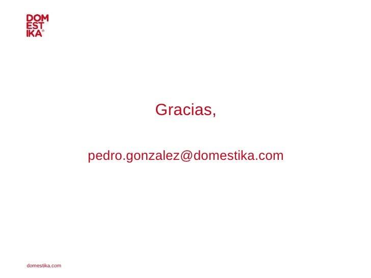 Gracias, [email_address]