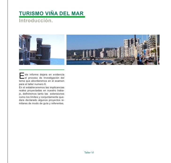 Taller(1) Slide 3