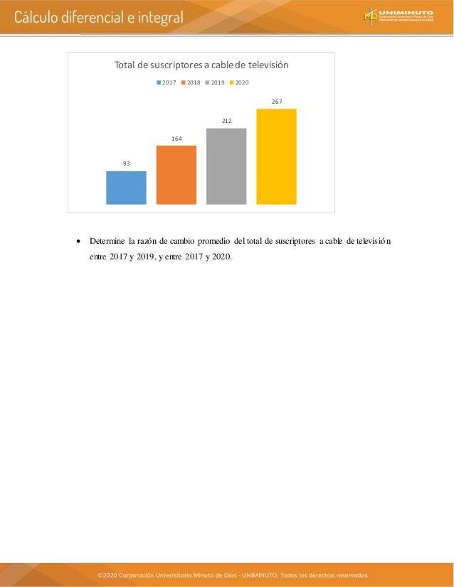 Taller cálculo diferencial Slide 3