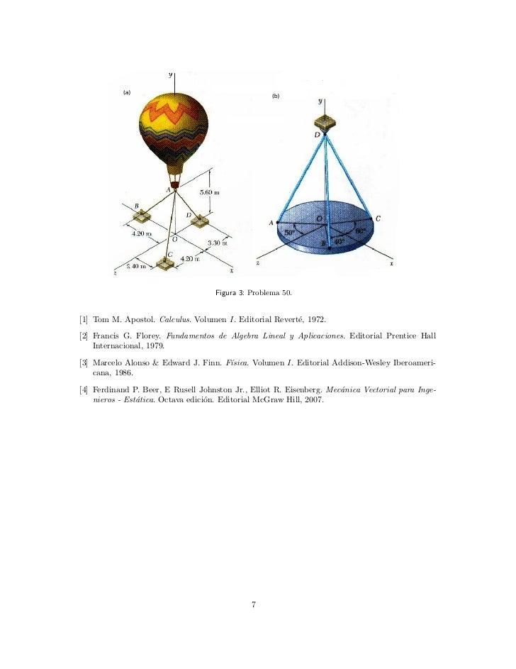 Taller 1 algebra_lineal (vectores)