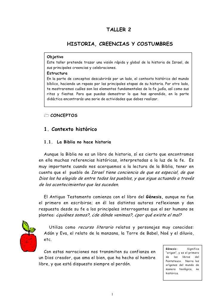 Adan y eva capitulo cinco - 5 10