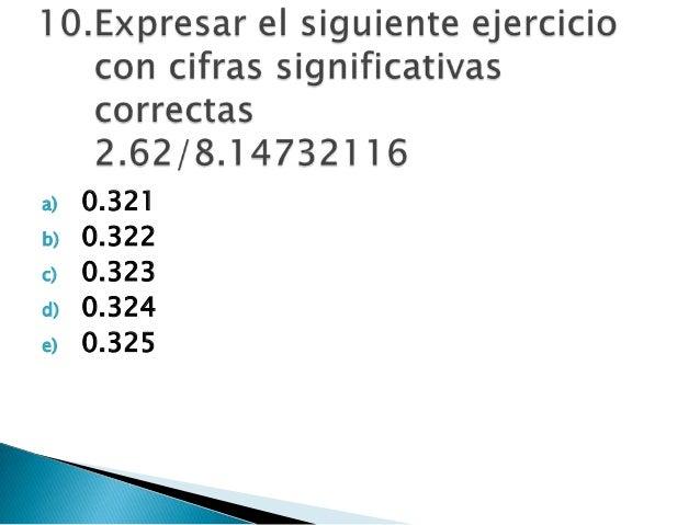a) 0.321 b) 0.322 c) 0.323 d) 0.324 e) 0.325