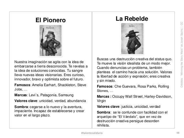 El Pionero                                           La Rebelde                                                           ...