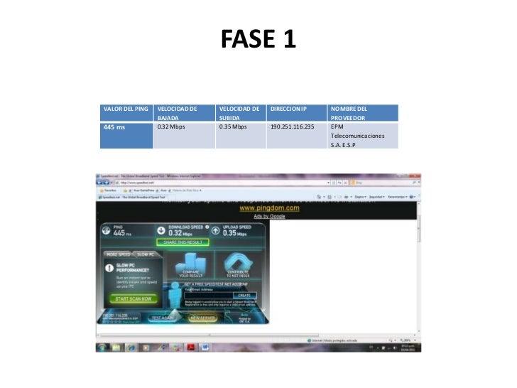 Taller 3 Slide 2