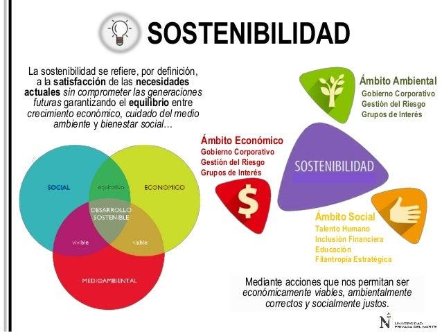 Arquitectura sostenible for Definicion de estilo en arquitectura