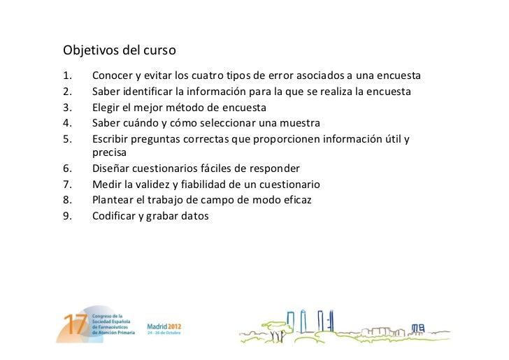 Taller 4 encuestas y cuestionarios presentacion Slide 2