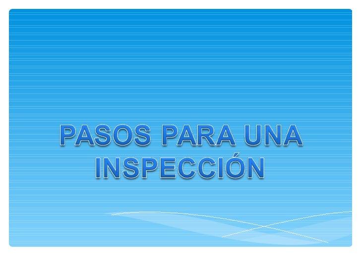 TALLER # 5CENTRO DE GESTIÓN ADMINISTRATIVA    ASISTENCIA ADMINISTRATIVA        ELABORADO POR  ANA CAROLINA MEJIA RAMÍREZ  ...