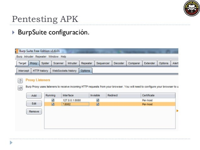 download free Wireshark Apk - softtop-softdig