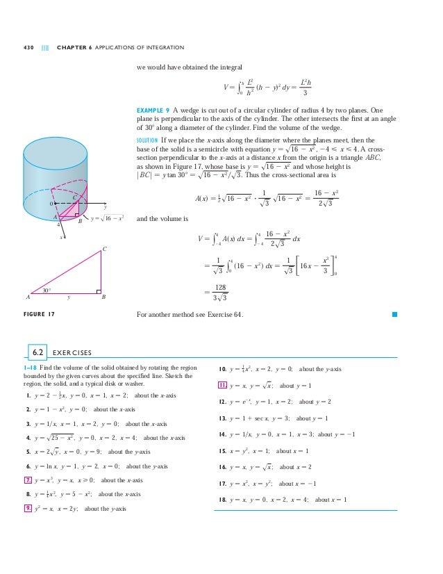 taller calculo b