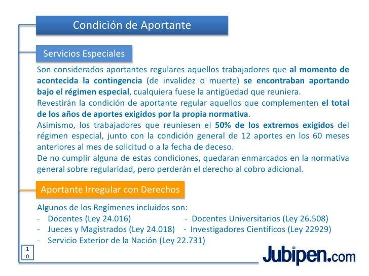 Taller capacitaci n previsional presentaci n - Se cobra la pension el mes de fallecimiento ...