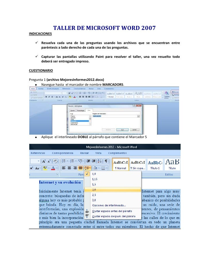 How to Check Spelling and Grammar in Microsoft Word