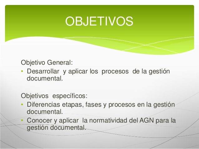 Taller ciclo vital del  documento Slide 3