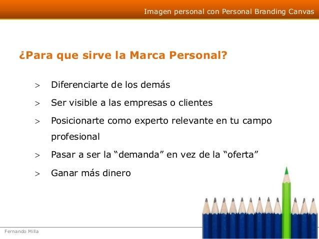 Marketing Personal: Como crear tu marca personal (Spanish Edition)