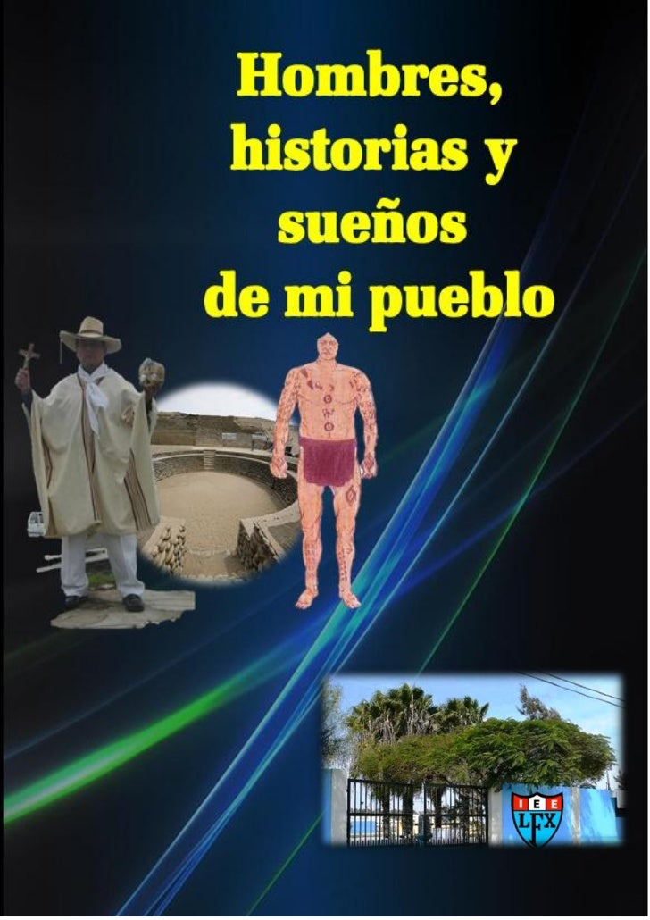 Hombres, historias ysueños de mi pueblo Talleres xammarinos de creación literaria                                         ...