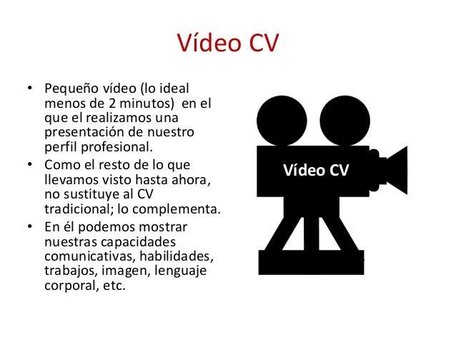 curriculums 2 0 y como hacer un cv infografico con powerpoint