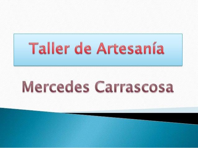 www.twitter.com/pampaneira1958www.facebook.com/mercedes.carr ascosamartinwww.mercedescarrascosamartin.bl ogspot.es
