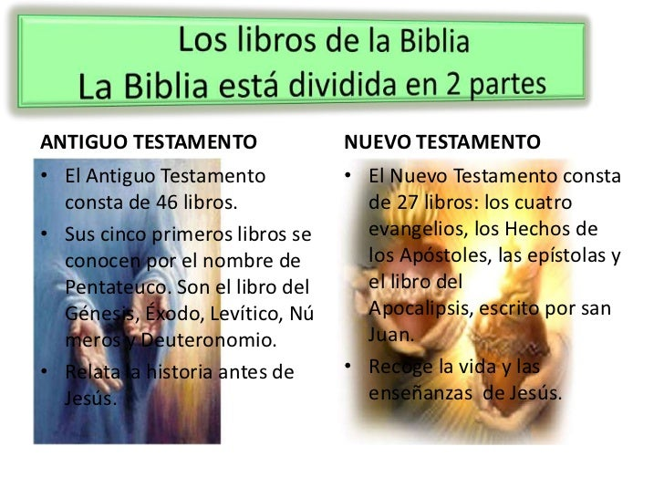 Taller de biblia - El taller de lo antiguo ...