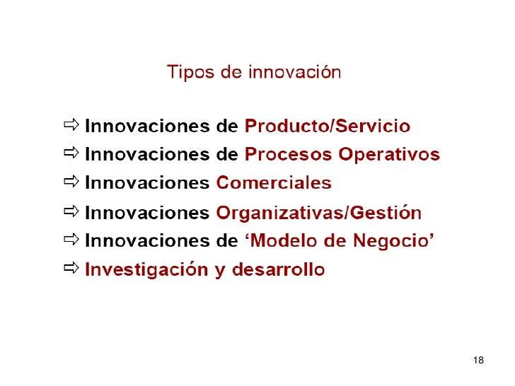 EJERCICIO:<br />Empleando la Estrategia creativa DISNEY,  desarrolle un producto para los siguientes públicos…<br />