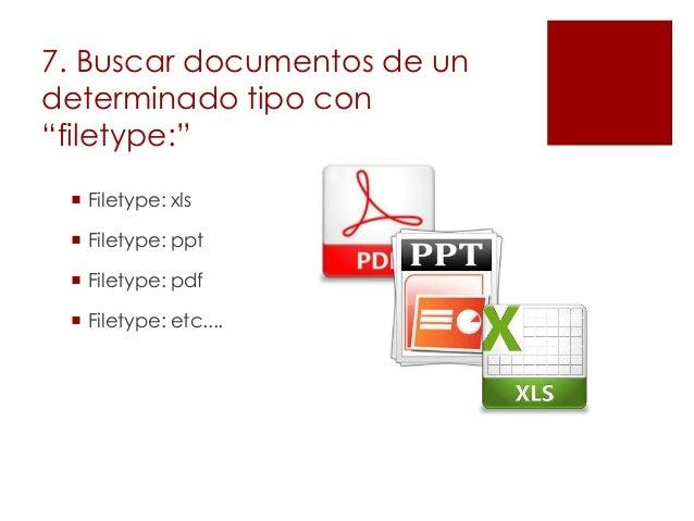 intext titulo intext rg filetype pdf