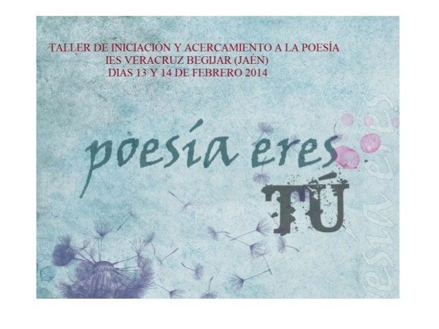 ENCONTRAMOS NOMBRES Lope deVega- Felix Lope de Vega y Carpio. Antonio Machado-Antonio Machado Ruiz. José Hierro –José Hier...