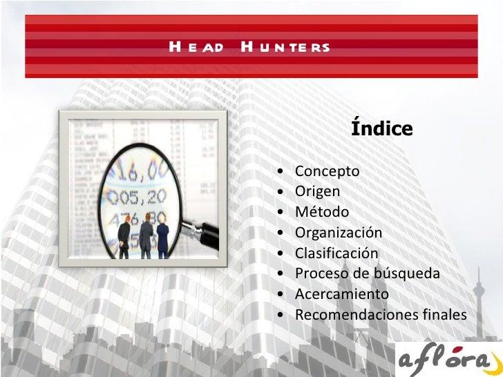 Taller de Intermediarios Slide 3