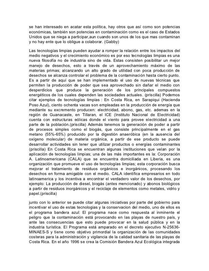Faith essay introduction