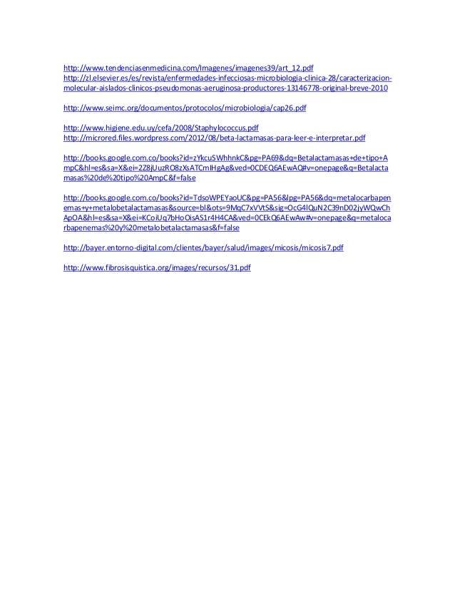 http://www.tendenciasenmedicina.com/Imagenes/imagenes39/art_12.pdf http://zl.elsevier.es/es/revista/enfermedades-infeccios...