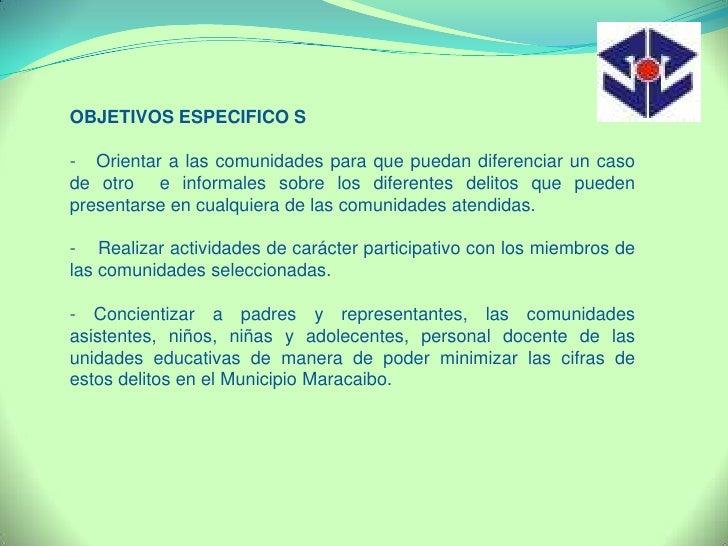 Guillermo sandoval maracaibo - 4 4