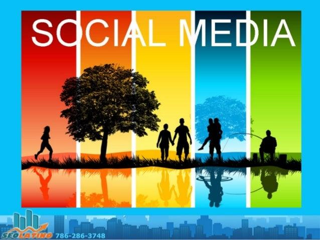 Realtor Promocione y aumente sus ventas a través de las Redes Sociales