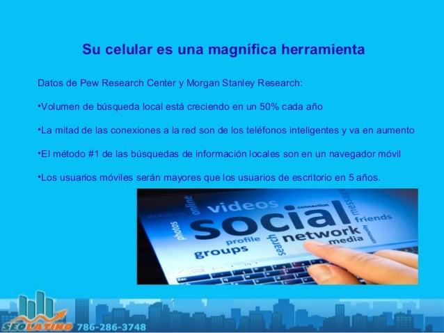 Diversifique sus esfuerzos de marketing. Mediante la mezcla de medios de comunicación social con la publicidad en línea, l...