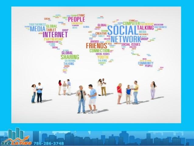 Taller de Redes Sociales para realtors