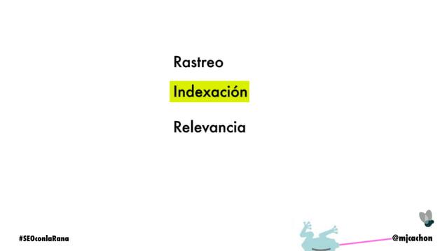 @mjcachon#SEOconlaRana Status Code