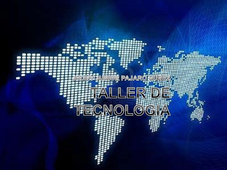 1. Conceptos tecnológicos.2. En que se diferencia los sistemas y los   procesos.3. En que se diferencia herramientas y   m...
