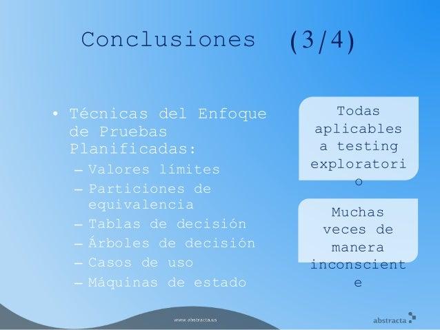 Evento En Crdoba 2016 Taller De Testing Exploratorio Federico To