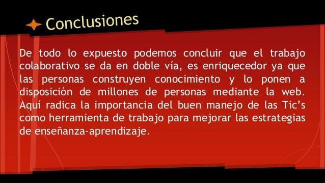 Ma. Fernanda Paz - fernandapazvalle@gmail.com