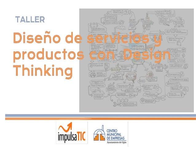 Design Thinking Design Thinking