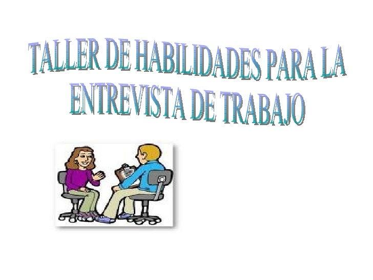CONTENIDOS DEL CURSO•   MÓDULO 1: Como me adapto a las circunstancias laborales de España en estos tiempos de    crisis.  ...