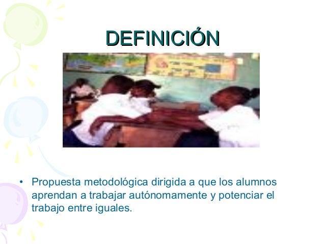 Talleres 05 Slide 2