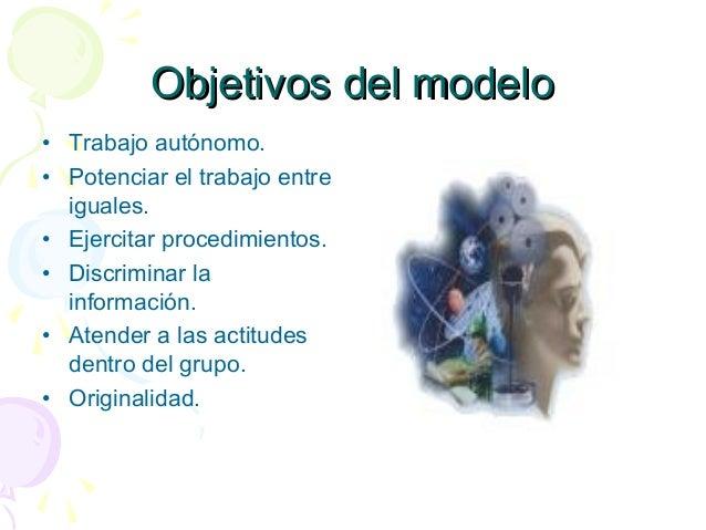 Talleres 05 Slide 3