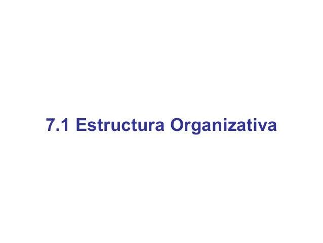 Equipo de Trabajo•   Departamento de Comunicación/ DIRCOM•   Departamento de Marketing•   Social Media Strategist/ Respons...