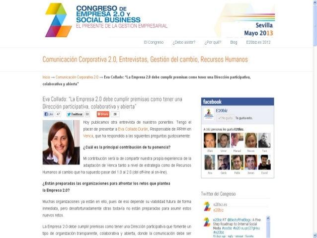 Humanización – Banco Sabadell