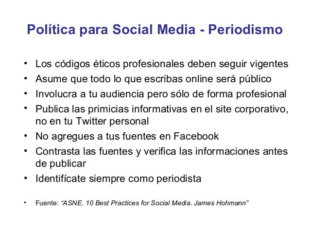 Netiqueta en Redes Sociales (Mar Monsoriu)