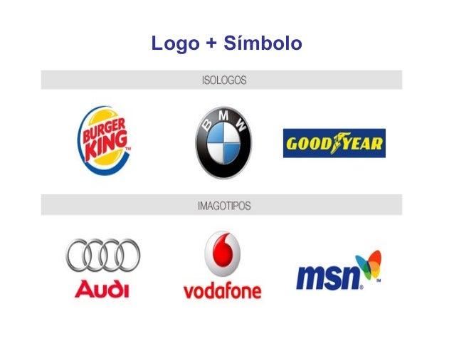 Logo + Símbolo